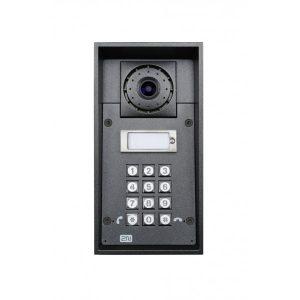 2N Helios IP Vario-9151101CK