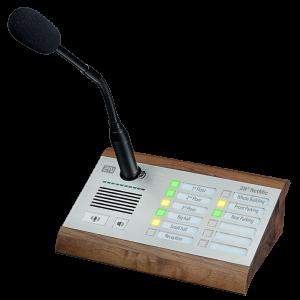 2N NetSpeaker-914071E