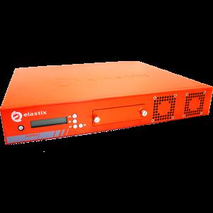 سرور الستیکس elastix NLX4000