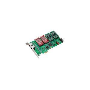Atcom AX-E800PN