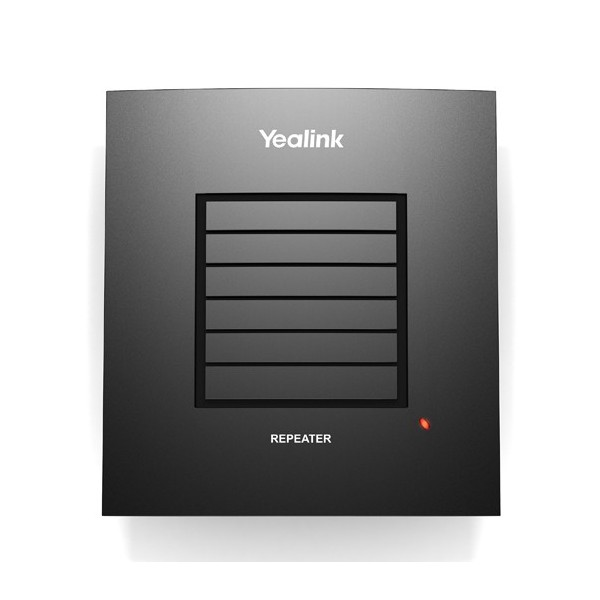 Yealink DECT Repeater RT10