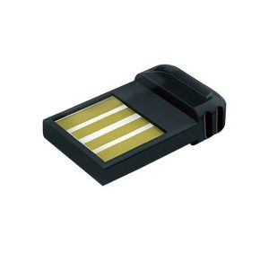 Yealink Bluetooth USB Dongle BT40