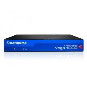 Sangoma Vega 100G-VS0164