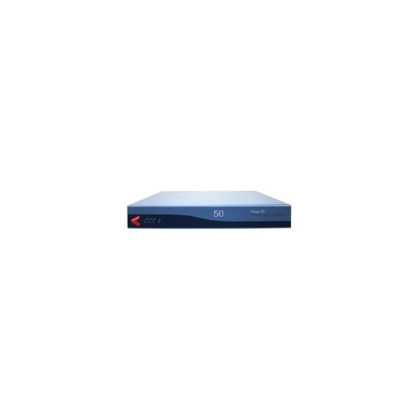 Sangoma Vega 50-VS0113