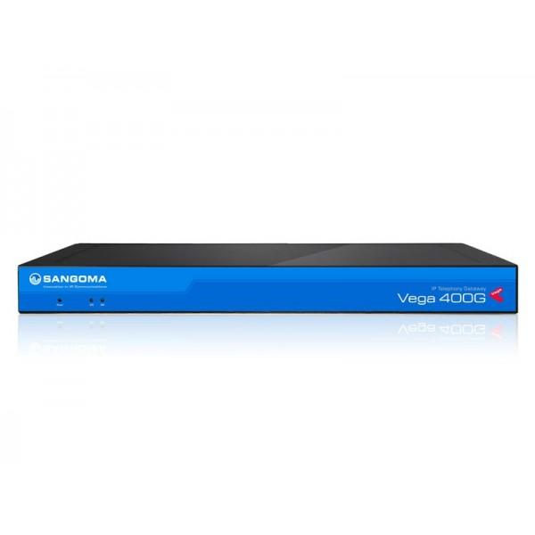 Sangoma Vega 400G-4NG-030