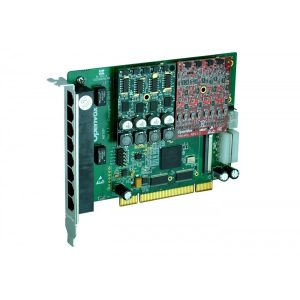 OpenVox A810P