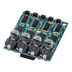 Openvox FXS400