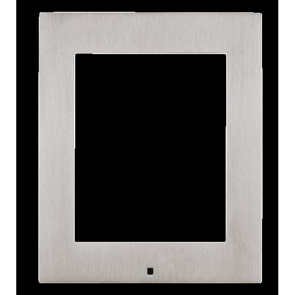 ۲N Helios IP Verso-9155021