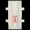 2N Helios IP Verso-9155015