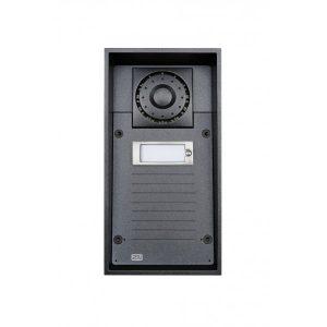 2N Helios IP Vario-9151101