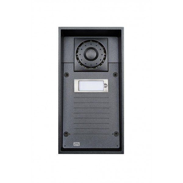 ۲N Helios IP Vario-9151101