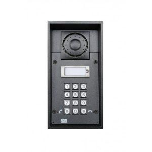 2N Helios IP Vario-9151101K