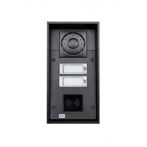 2N Helios IP Vario-9151102R