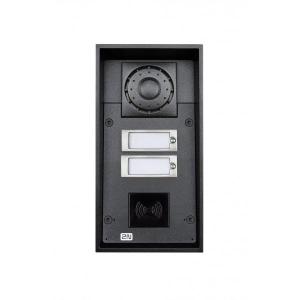 ۲N Helios IP Vario-9151102R