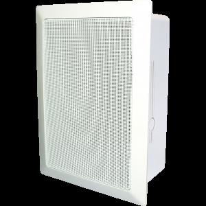 2N NetSpeaker-914020E
