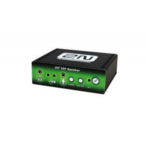 2N SIP Speaker-914401E