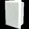 ۲N SIP Speaker-914420E