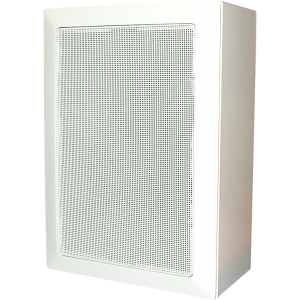 2N SIP Speaker-914430E