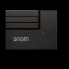 Snom M5