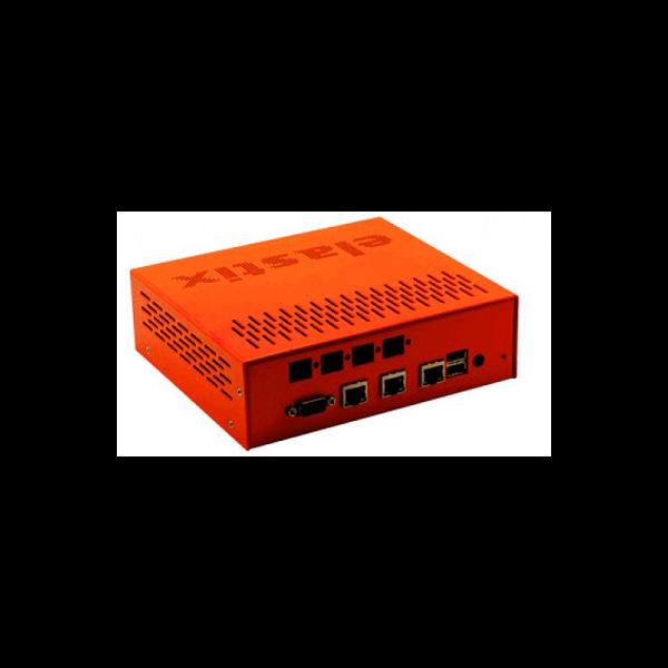 سرور elastix NLX miniUCS