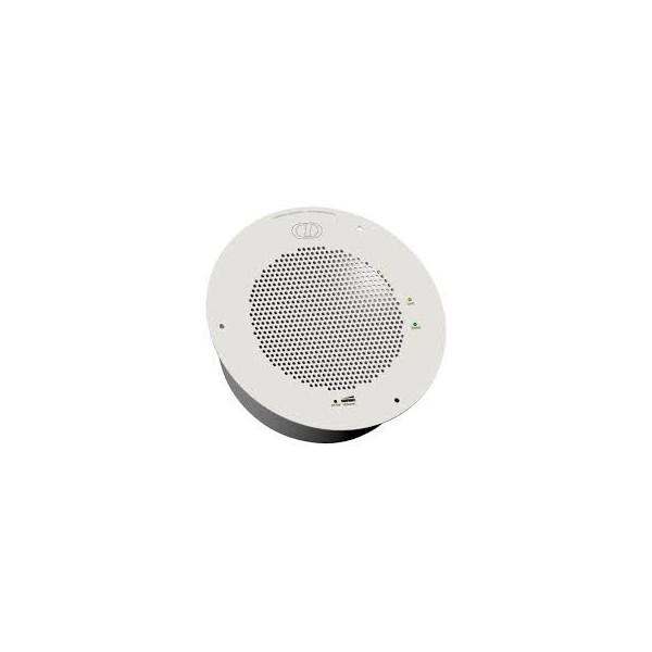CyberData SIP-enabled IP Speaker