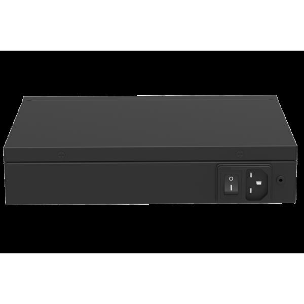 Yeastar MyPBX U300