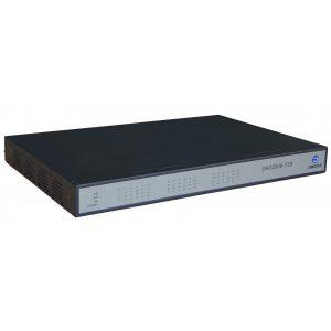 dinstar-dag2500-48s-fxs-analog-voip-gateway[1]