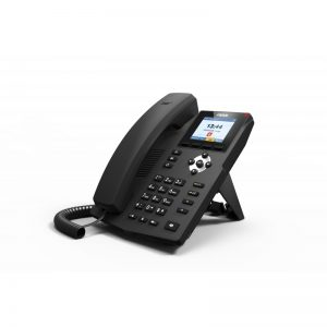 fanvil-x3sp-soho-ip-phone[1]