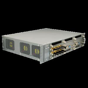 OpenVox VS-CHS-2120