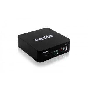 OpenVox UC300-A14EM1