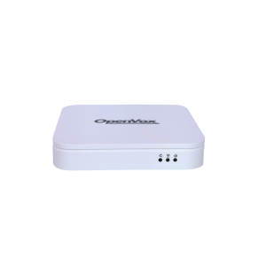 OpenVox iAG880 FXS Analog VoIP Gateway