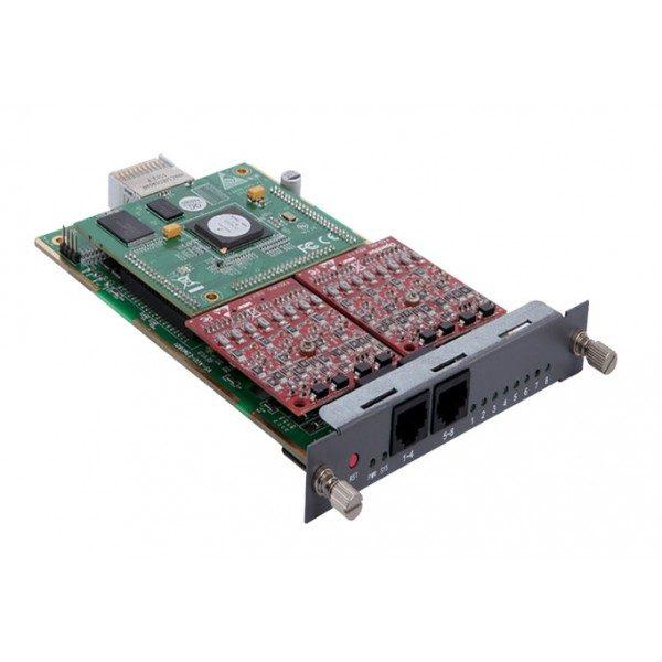 OpenVox VS-AGU-E1M800-O