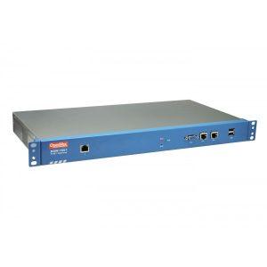 OpenVox DGW-1001