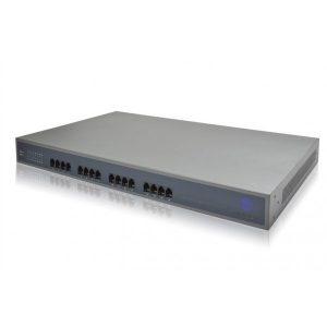 Dinstar DAG2000-8S8O
