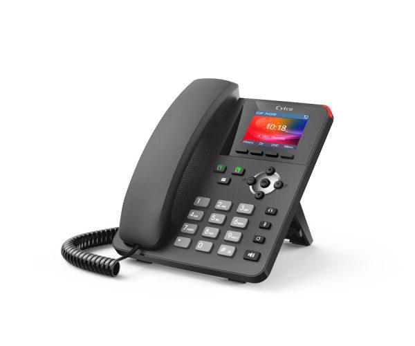 Cytco IP Phone F22P