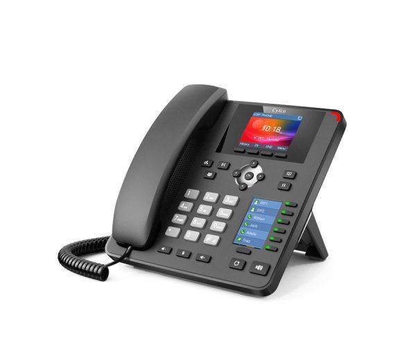 Cytco IP Phone F24P